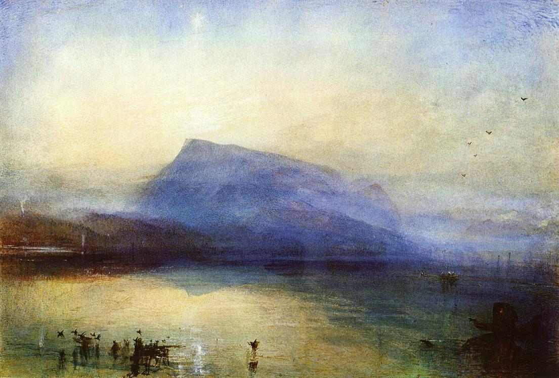 the-blue-rigi-lake-of-lucerne-sunrise.jpg (1105×748)