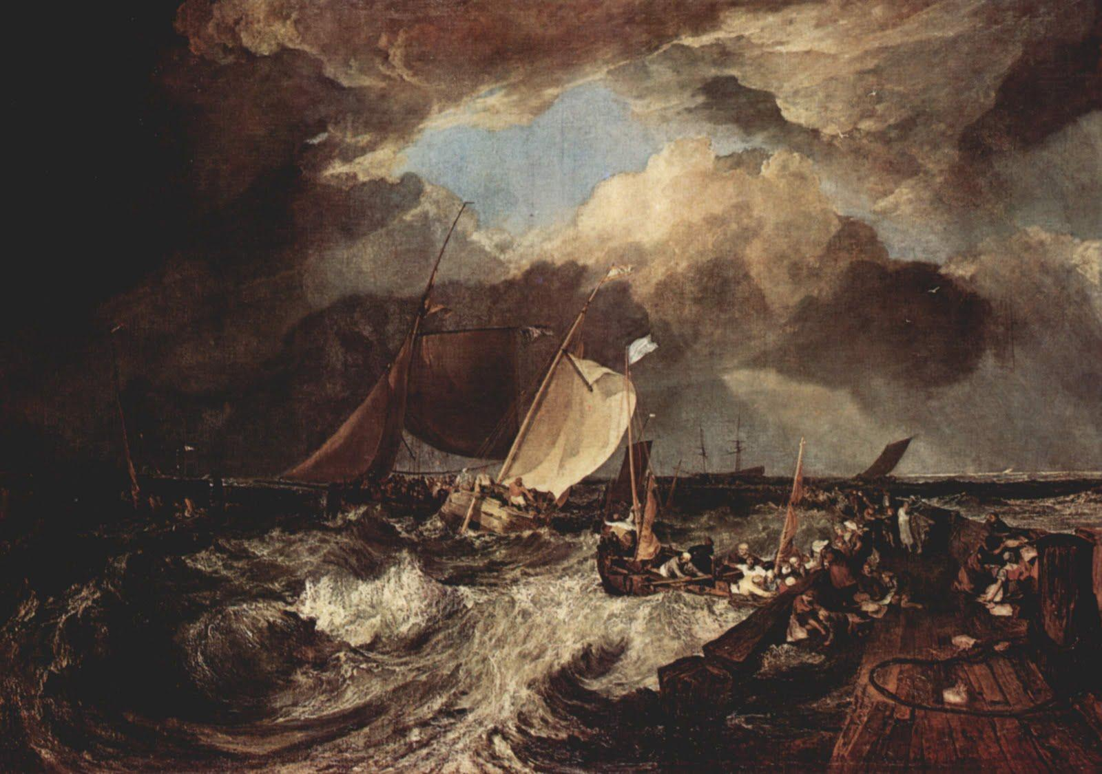 Joseph_Mallord_William_Turner_024_OBNP2009-Y09754.jpg (1600×1125)