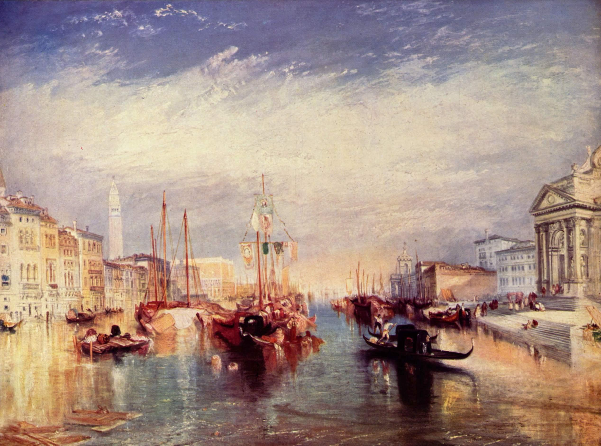 Joseph_Mallord_William_Turner_008.jpg (2536×1885)