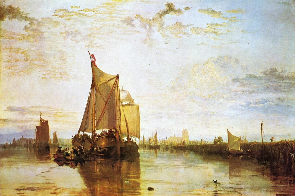 dort-the-dort-packet-boat-from-rotterdam-bacalmed.jpg (1246×829)