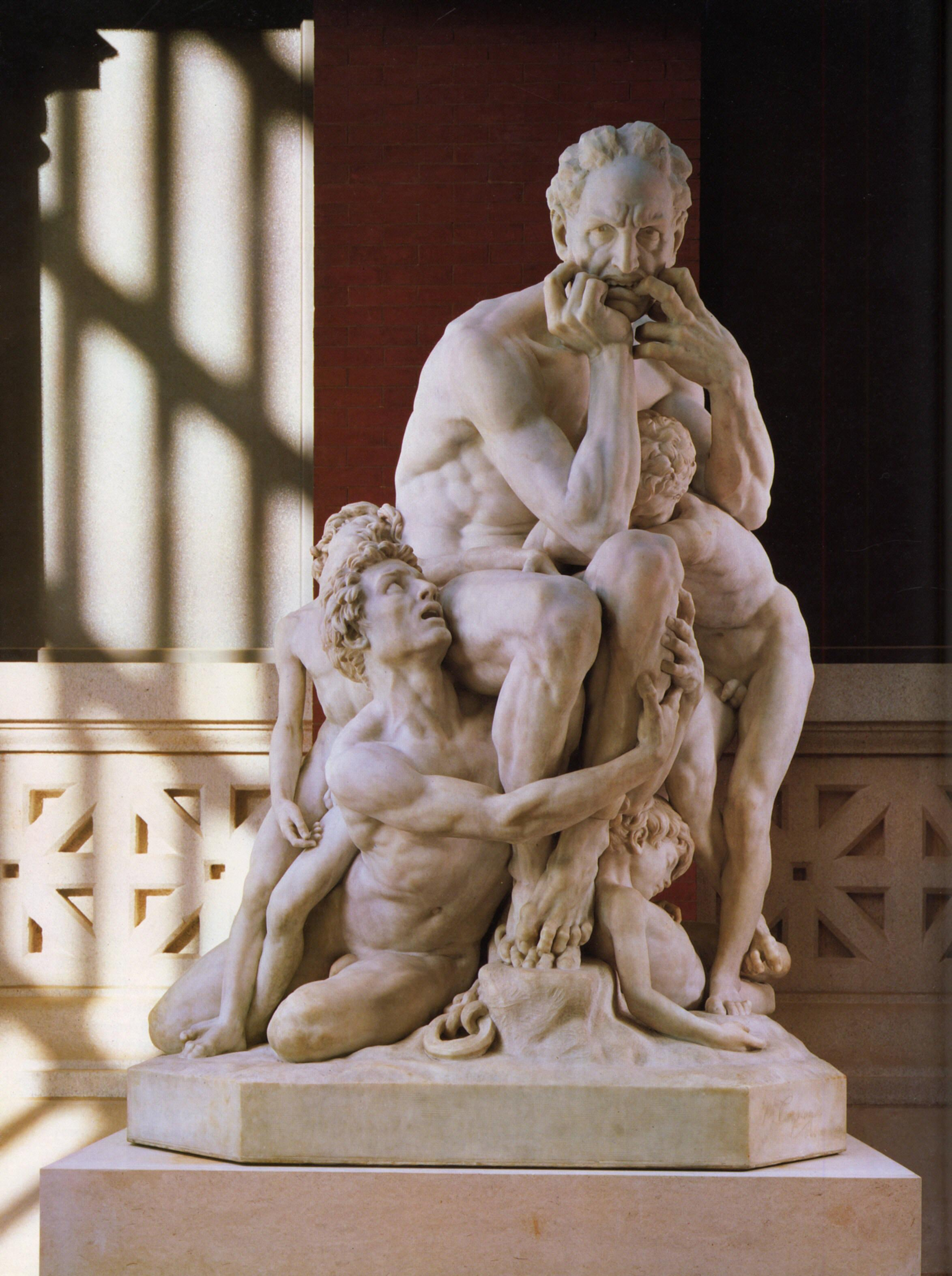 Carpeaux-Jean-Baptiste-Ugolino-and-his-Sons.jpg (2347×3145)