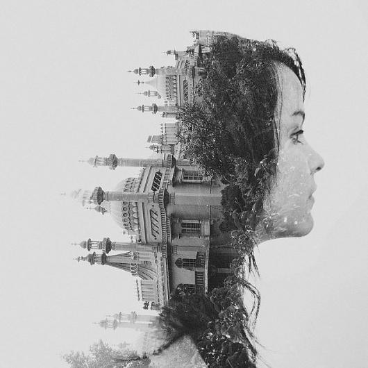 Designspiration — Dan-Mountford2.jpg 635×635 pixels