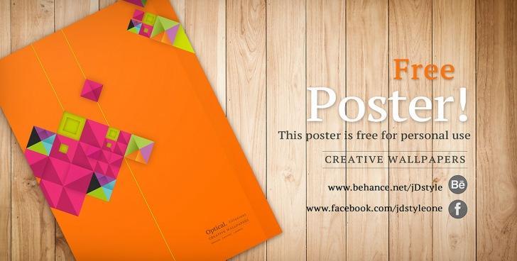 Piccsy :: FREE poster