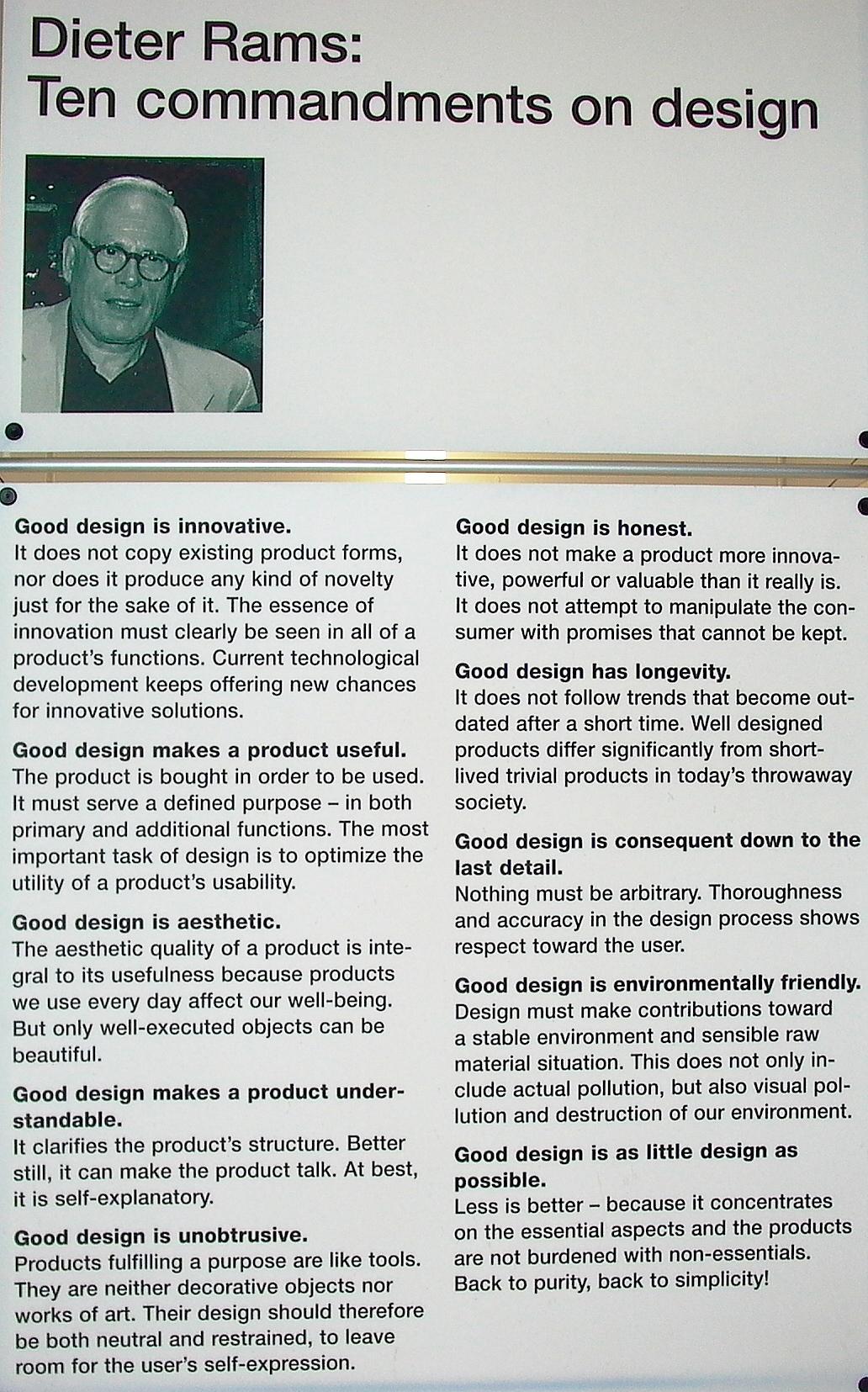 Dieter_Rams_Design_Principles.jpg (1032×1655)
