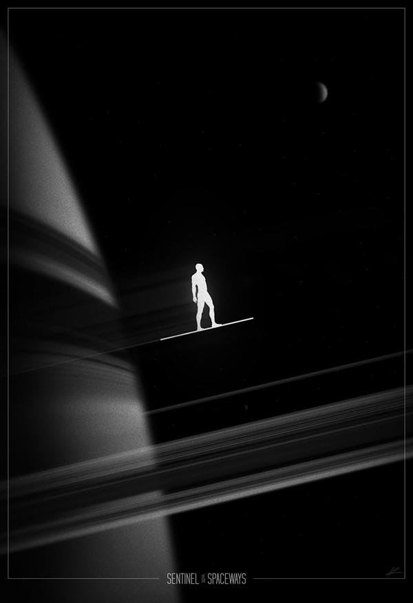 Superhero Noir Posters superhero-noir-posters-01 – TrendsNow