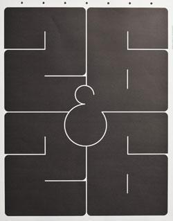 type-calendar-cover250.jpg (250×319)