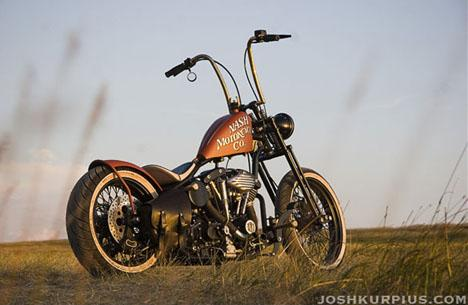 Nash_1157_Chopper_468x305.jpg (468×305)