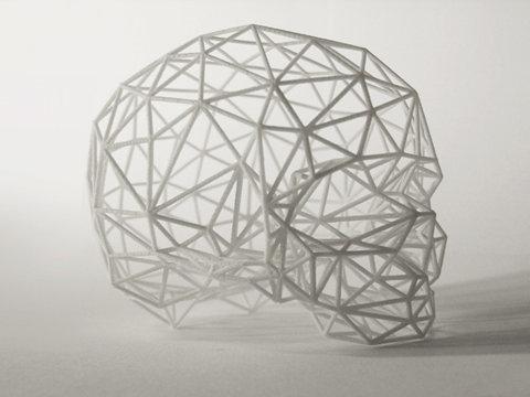 Designspiration — FFFFOUND!   Untitled   Flickr - Photo Sharing!