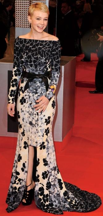 The International Best-Dressed List 2011 | Style | Vanity Fair