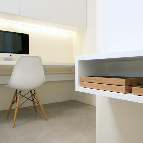 Interiors   Muuuz - Webzine Architecture & Design