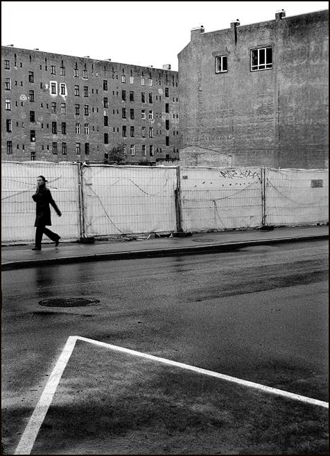Фотография Серый город photoline.ru
