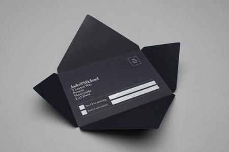 johnbarton4.jpg (450×300)