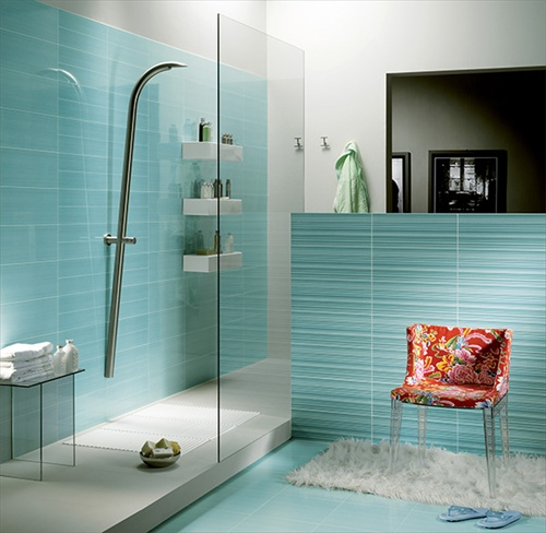 ideas about modern bathroom decoration accessories kerala home designs 2013 - Bathroom Designs Kerala