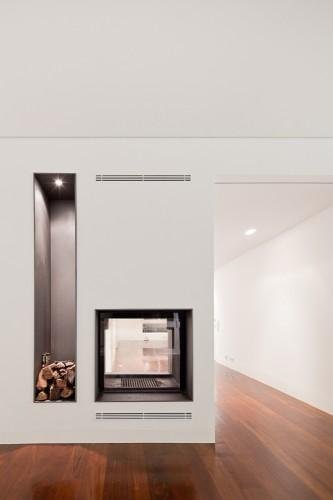Interiors | ArchDaily - Part 6