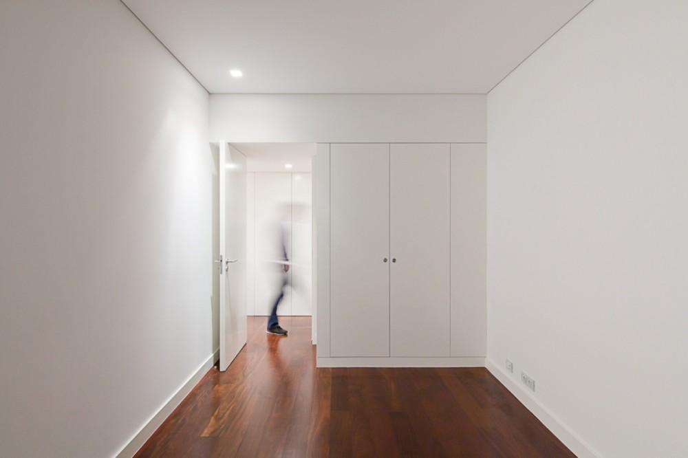 Architecture Photography: Palma Apartment / Pedra Silva Architects - Palma Apartment / Pedra Silva Architects (145538) - ArchDaily