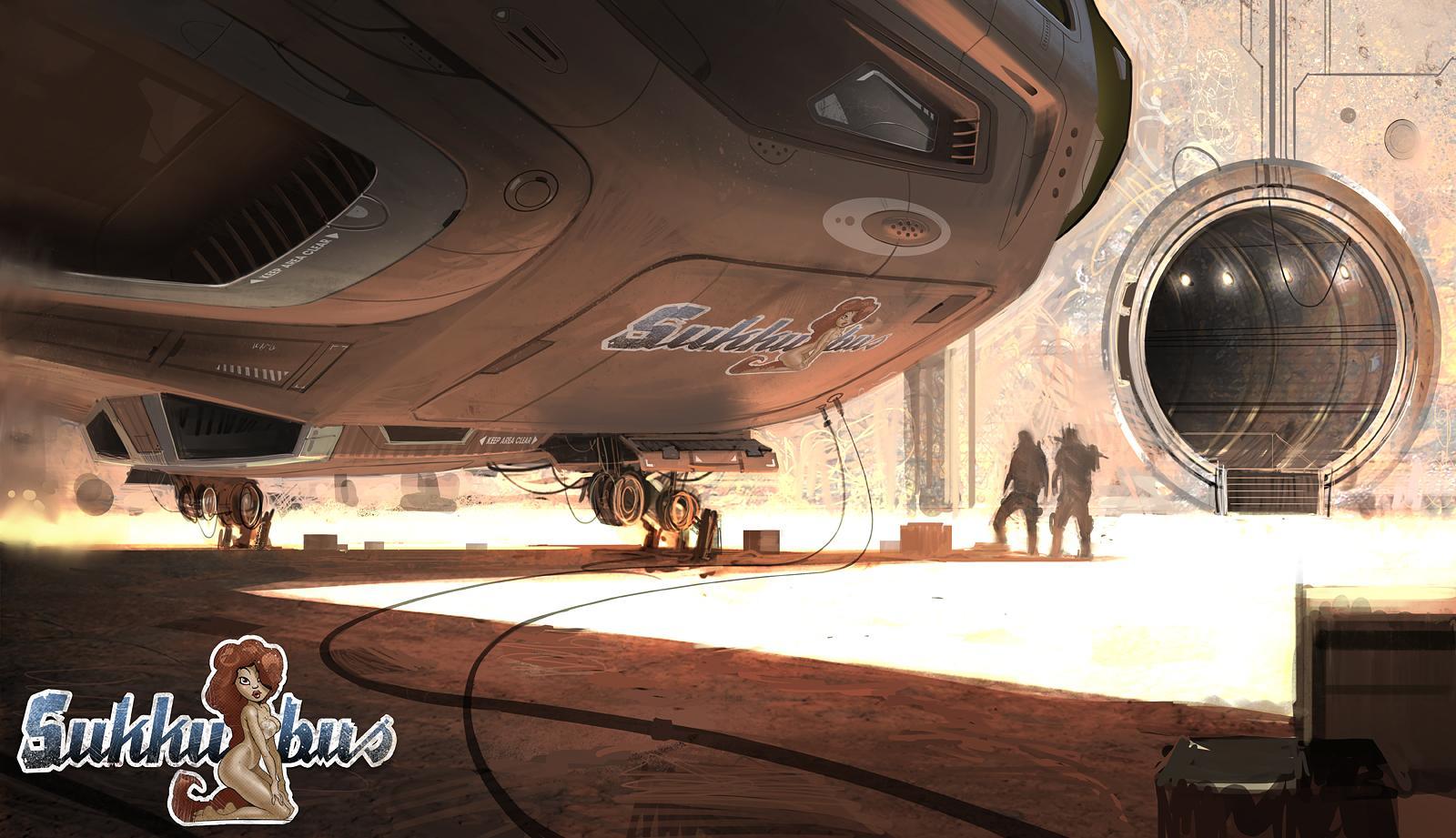 boarding.jpg (1600×921)
