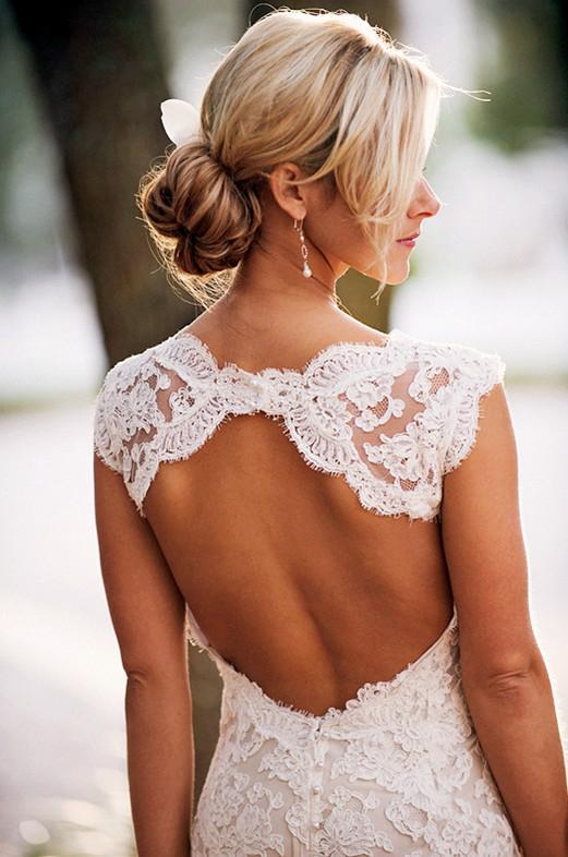 Lace - TOPIT.ME included a beautiful picture