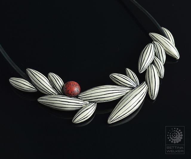 ???????? Pod Necklace | Flickr - Photo Sharing!