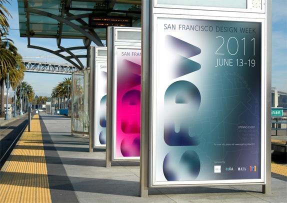 Designer Fog - Brand New