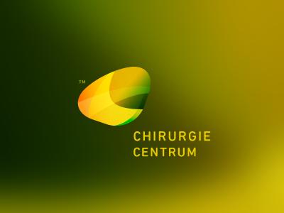 Chirurgie Centrum Logo Concept by Gert van Duinen