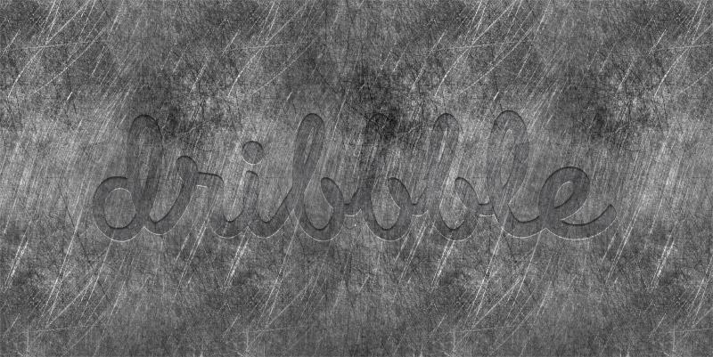 dribbble.jpg by selçuk yılmaz