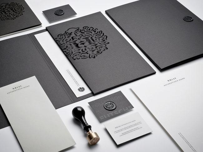 Email Inspiration #310 23/12/2011