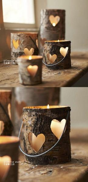 Creative and awesome do it yourself project ideas just imagine creative and awesome do it yourself project ideas just imagine daily dose of solutioingenieria Choice Image