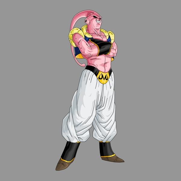 Dragon Ball Z,Majin Buu dragon ball z majin buu 3888x3888 wallpaper – Dragon Ball Z,Majin Buu dragon ball z majin buu 3888x3888 wallpaper – Dragonball Wallpaper – Desktop Wallpaper