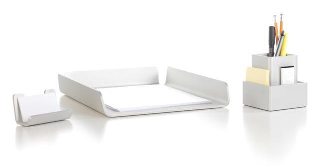 Desk Set Professional | FancyCrave