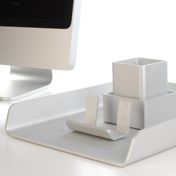 Desk Set Professional | FancyCrave