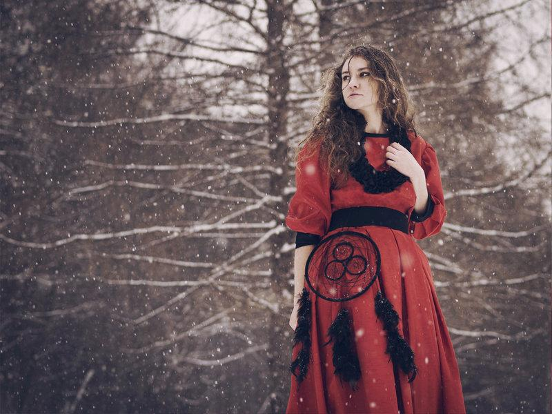 winter_dream_by_snowfall_lullaby-d4jydv7.jpg (800×600)