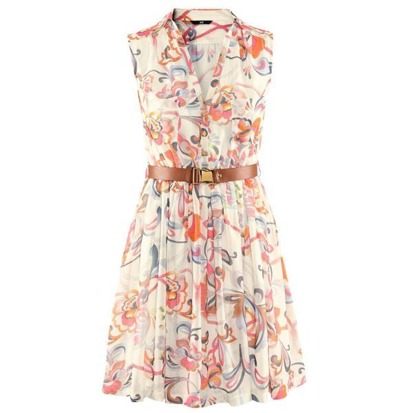 Cute-Summer-Dresses-Tumblr.jpg (600×600)