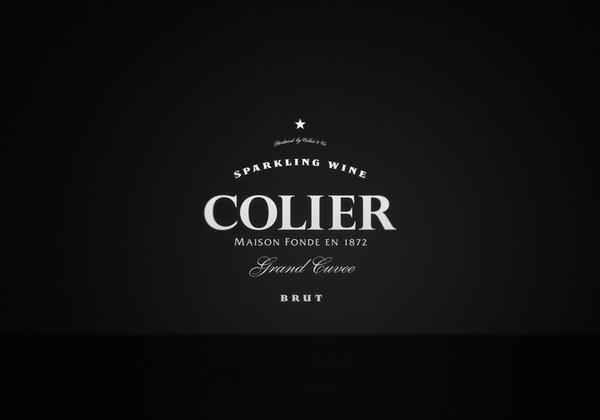 Colier