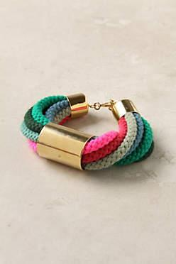 New Arrivals - Accessories - Anthropologie.com