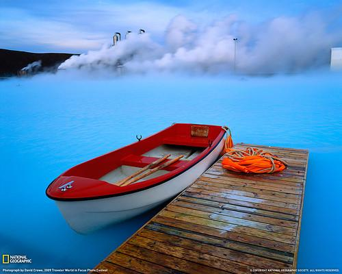 bleu-lagon en bateau-xl.jpg (1280 × 1024) picture on VisualizeUs