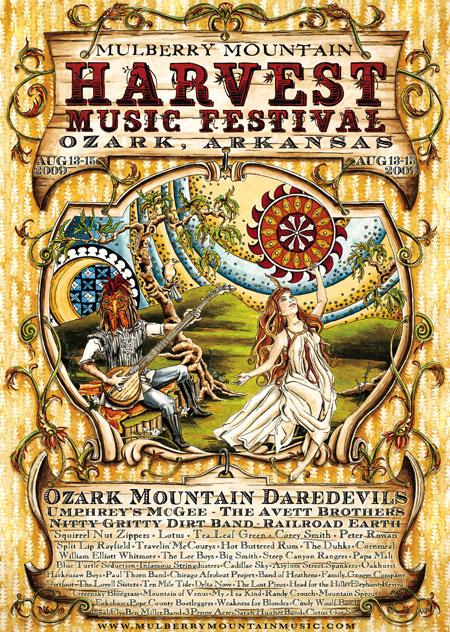 harvest festival poster - Google Images