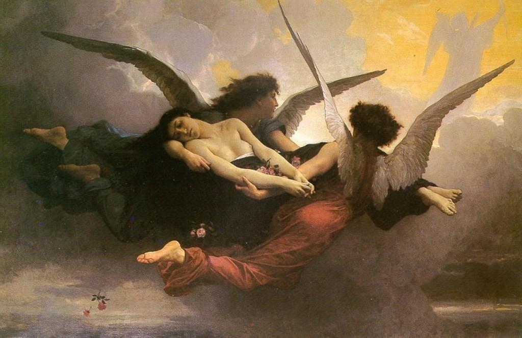 bouguereau_ame_ciel_paradis_1878.jpg (1024×663)