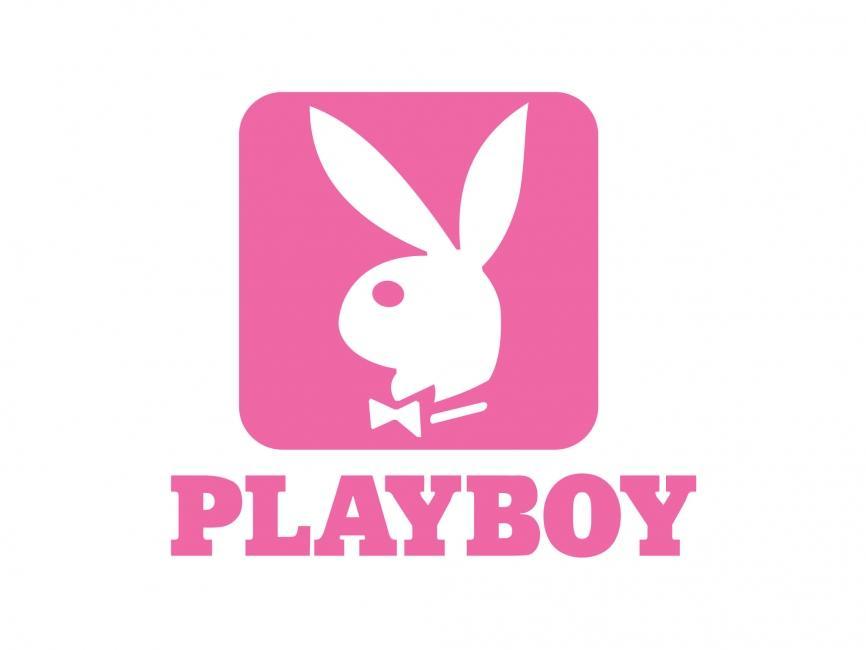 pley-boy-fotografii