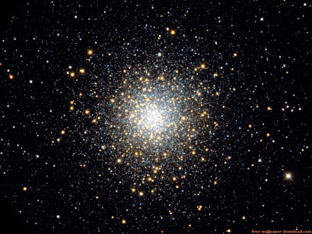 Estrellas-En-Via-Lactea%5B1%5D.jpg (1024×768)