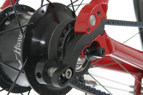 Google Afbeeldingen resultaat voor http://cdn.mos.bikeradar.com/images/news/2009/11/03/1257248573683-1smh6d89sgmz1-500-90-500-70.jpg