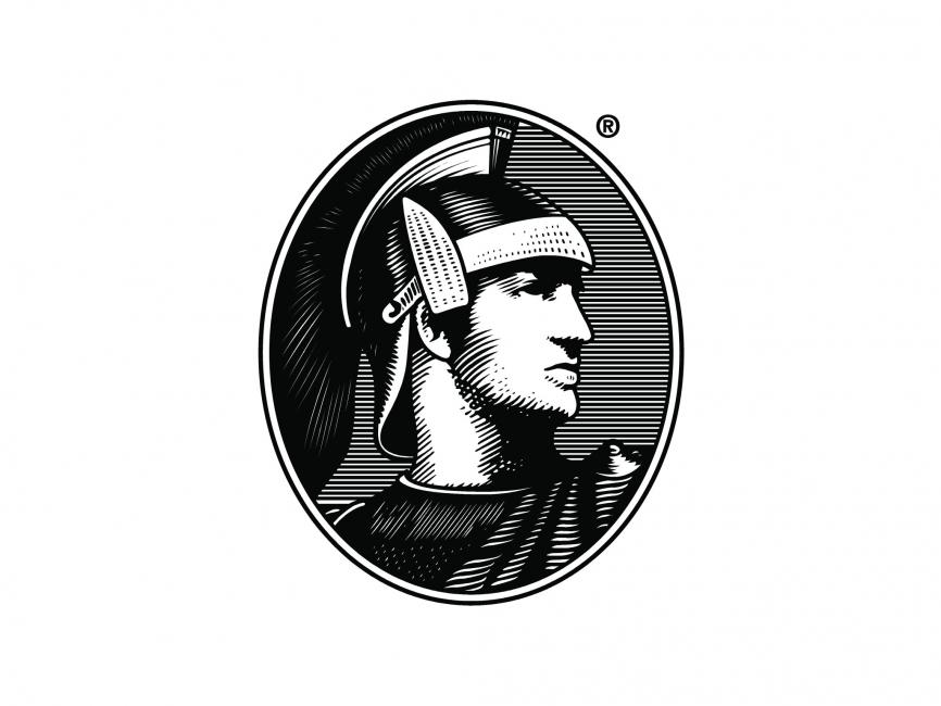 American Express Gladiator American Express Logo Vector