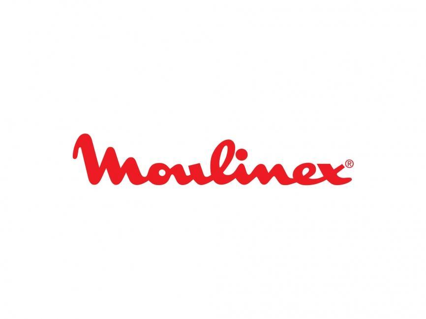 Moulinex Logo Vector Moulinex Vector Logo