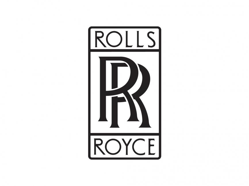 rolls royce logo vector 2015. Black Bedroom Furniture Sets. Home Design Ideas