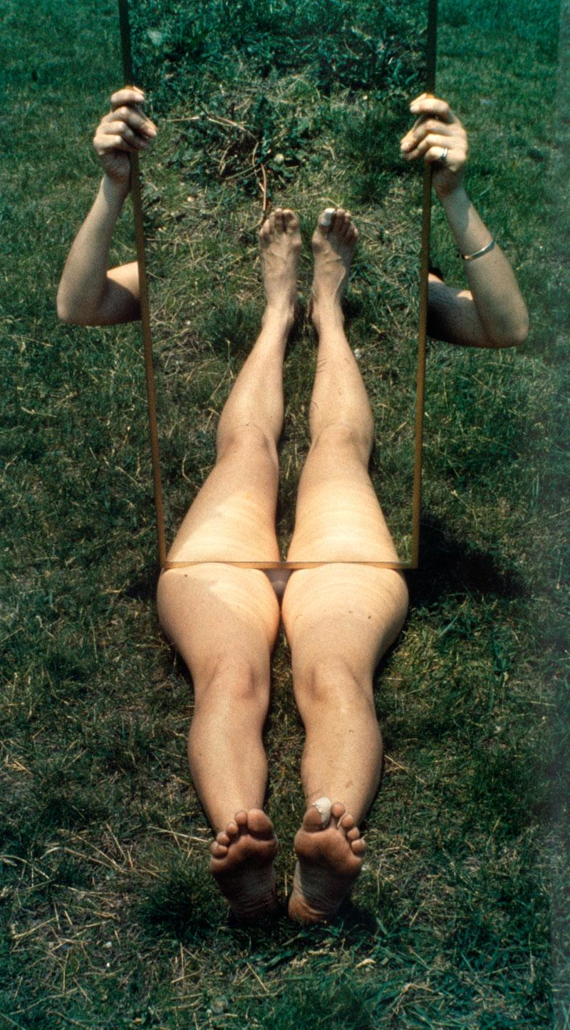 joan-jonas-mirror-piece-i-1969.jpg (800×1445)