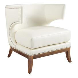 Sunpan Modern Home Penthouse Worthy Furniture