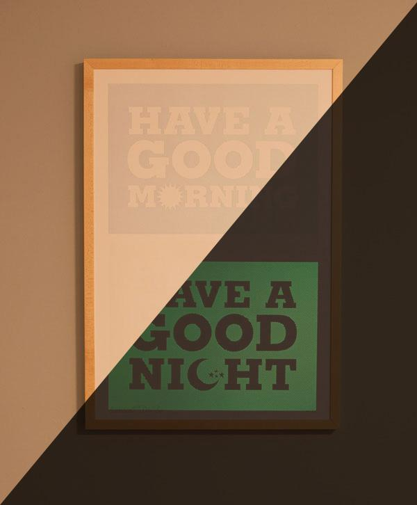 The Best of 2011 on FPO, Part 3: Posters - FPO: For Print Only