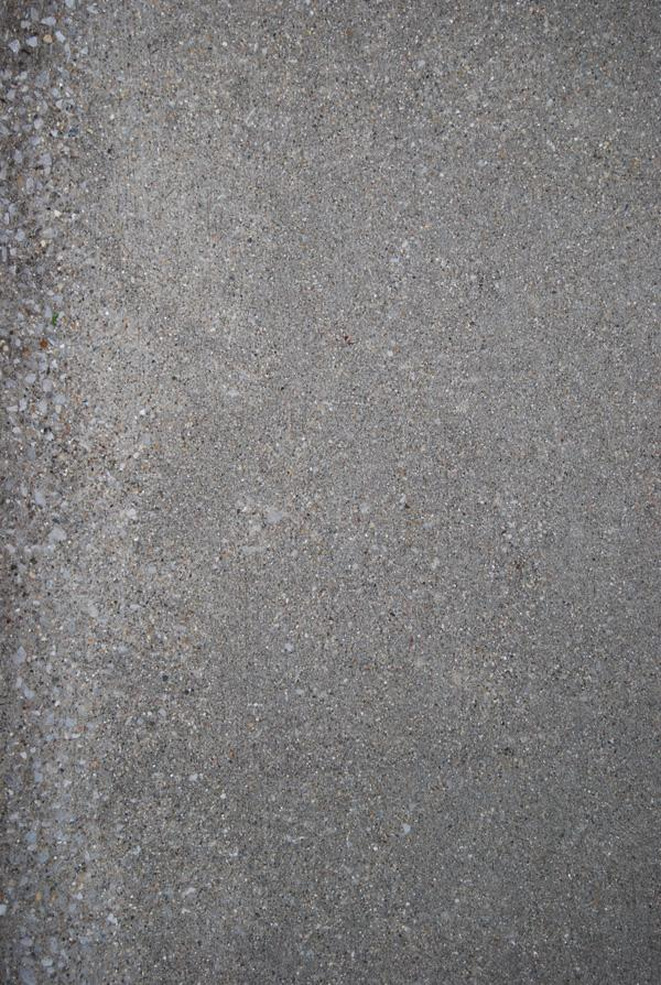 Sidewalk Pavement Vol. 2: Texture Pack
