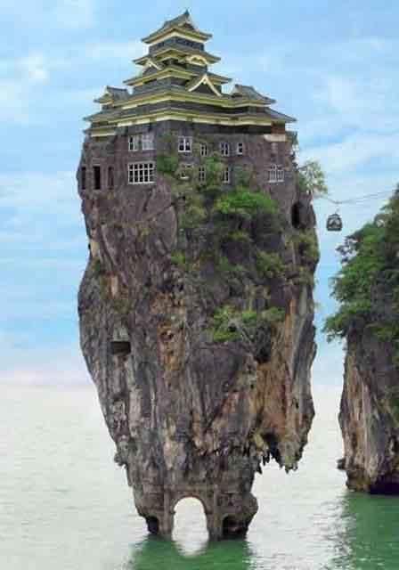 Google Afbeeldingen resultaat voor http://www.rungmasti.com/wp-content/uploads/amazing-rock-house.jpg