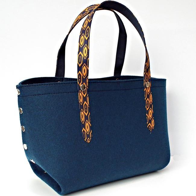 La borsa del giorno - Style.it