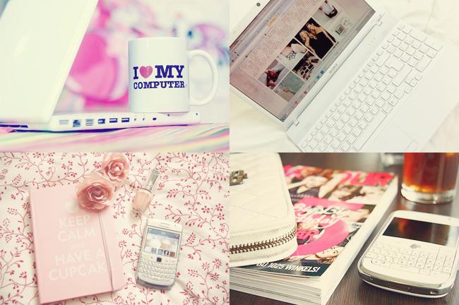 blogtipps.png (650×432)